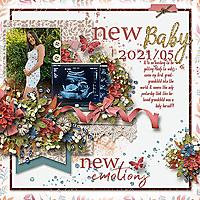 New--Baby_webjmb.jpg