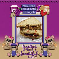 Peanut_Butter_Jelly-BGD-RS.jpg