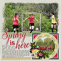 Spring-is-Here7.jpg