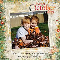 Sweet-October-Days1.jpg