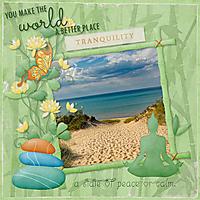 Tranquility9.jpg