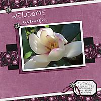 WordArt_Sept_Welcome-September-copy.jpg