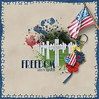 freedom_600_x_600_1.jpg