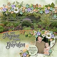 garden31.jpg