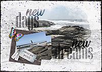 x202101-GS-Word-Art-You.jpg