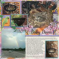 2021_05-Mama-_-Baby-Doves---MFish_ArtsyBlocks6_03.jpg