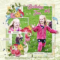 4-30-11-Birthday-Fun-4.jpg