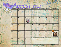 August-Sum-Up-Calendar3.jpg