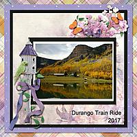 Durango_sencery.jpg