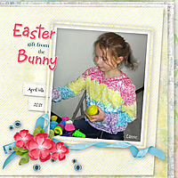 Easter-Gift.jpg