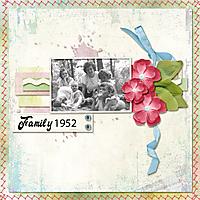 Family_--_Use_it_all.jpg
