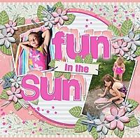 Fun_in_the_Sun_med_-_11.jpg