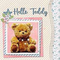 Hello_Teddy.jpg