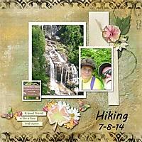 Hiking_-Use_it_all.jpg