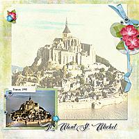 Le_Mont_St_Michel.jpg