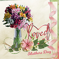 Mothers_Day3.jpg