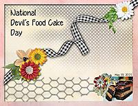 National-Devil_s-Food-Cake-Day.jpg