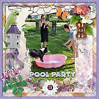 Pool-party7.jpg