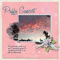 Puffy_600_x_600_.jpg