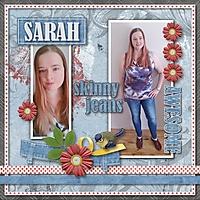 Sarah-jeans2.jpg