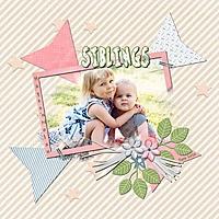 Siblings_11.jpg