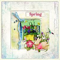 Spring123.jpg