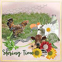 Spring_Time3.jpg