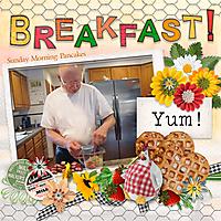 Sunday-Breakfast.jpg