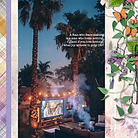 ks-backyard-party-p15-web.jpg