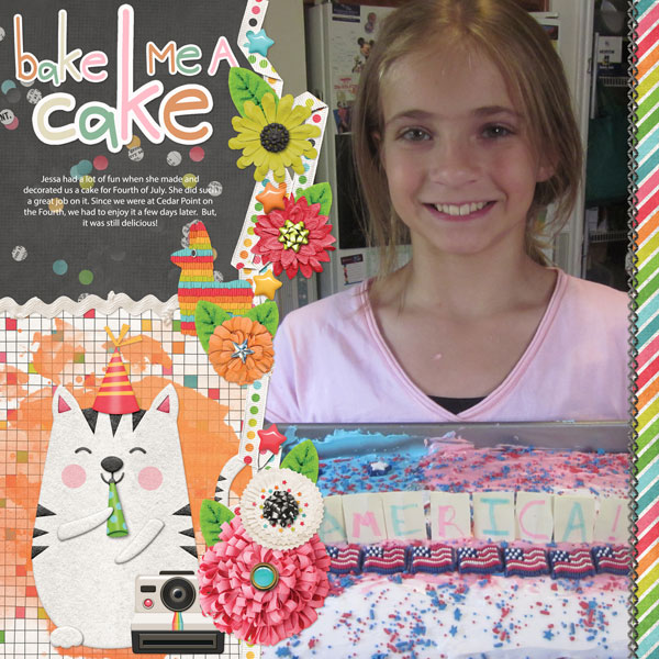 0421 GS T1 Cake