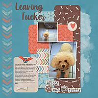 09-24-21_Leaving_Tucker_1000.jpg