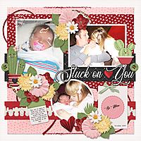 10-2009-Stuck-on-You.jpg
