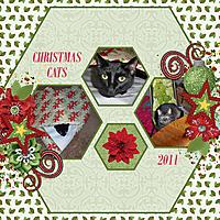 12-Christmas-cats.jpg
