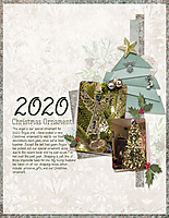 2020-Christmas-Ornament-web.jpg