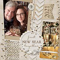 2021-01-01-New-Year-lr.jpg