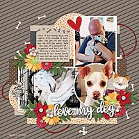 3-12-2021-Love-My-Dog.jpg