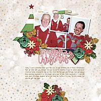 3-9-21-Buckeye-Christmas.jpg