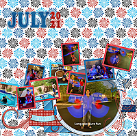 4th-of-July-2021-right.jpg