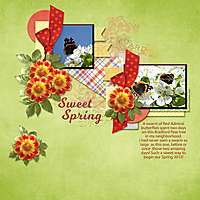 6-adb-exuberant-spring-GStmp3April21.jpg