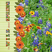 6-adb-exuberant-spring-angelleT-GStmp1Apr21-copy.jpg