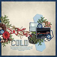 COLD-RE.jpg