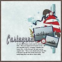 Cartagena_1.jpg