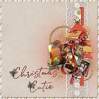 Christmas-Cutie_webjmb.jpg