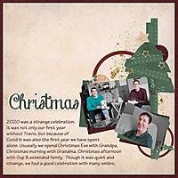 ChristmasSmiles-sml.jpg