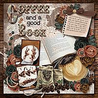 Coffee-and-a-Good-Book_webjmb.jpg