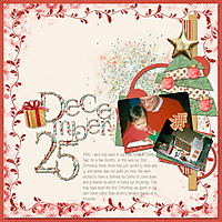 December-25-WEB.jpg