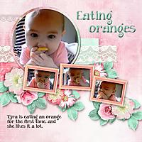 Eating-oranges.jpg