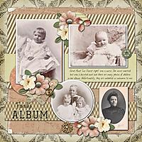 FamilyAlbum.jpg