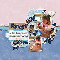 Fancy_GS.jpg