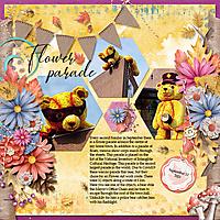 Flower_parade.jpg